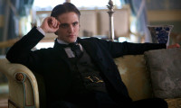 Bel Ami Movie Still 8