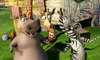 Madagascar 3: Europe's Most Wanted Movie Still 7