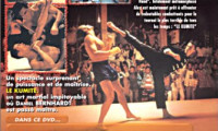 Bloodsport 2 Movie Still 4