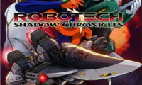 Robotech: The Shadow Chronicles Movie Still 3