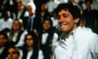 Donnie Darko Movie Still 4