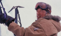 Vertical Limit Movie Still 3