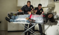 Let's Be Cops Movie Still 2