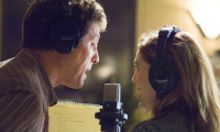 Music and Lyrics Movie Still 8