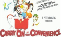 Carry on at Your Convenience Movie Still 2