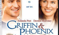 Griffin & Phoenix Movie Still 8