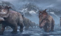 Walking with Dinosaurs 3D Movie Still 1