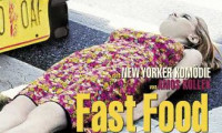 Fast Food Fast Women Movie Still 4