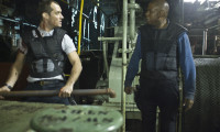 Repo Men Movie Still 7