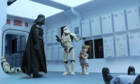 Robot Chicken: Star Wars Episode II Movie Still 6