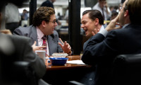 The Wolf of Wall Street Movie Still 4