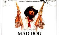 Mad Dog Morgan Movie Still 1