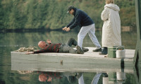 Freddy vs. Jason Movie Still 4