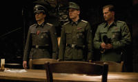 Inglourious Basterds Movie Still 7