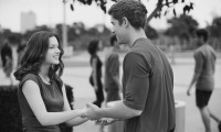 The Giver Movie Still 4