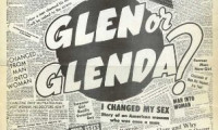 Glen or Glenda Movie Still 6