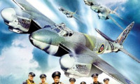 633 Squadron Movie Still 1