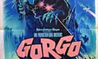 Gorgo Movie Still 6