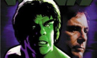 The Trial of the Incredible Hulk Movie Still 8