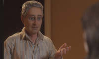 Anomalisa Movie Still 3