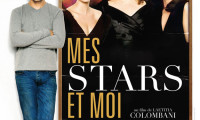 My Stars Movie Still 1