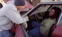 8 Mile Movie Still 2