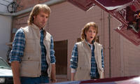 MacGruber Movie Still 5