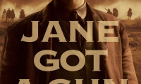 Jane Got a Gun Movie Still 8