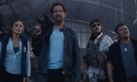 Tremors: A Cold Day in Hell Movie Still 2