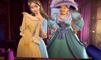 Barbie as the Princess and the Pauper Movie Still 4