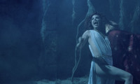Abelar: Tales of an Ancient Empire Movie Still 8