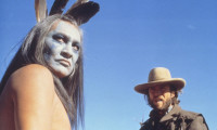 The Outlaw Josey Wales Movie Still 6