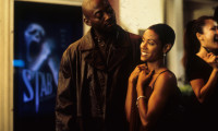 Scream 2 Movie Still 7