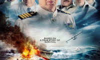 USS Indianapolis: Men of Courage Movie Still 5