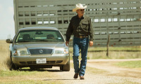 Hell or High Water Movie Still 8