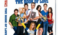 American Pie Presents the Book of Love Movie Still 8