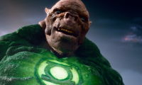 Green Lantern Movie Still 5