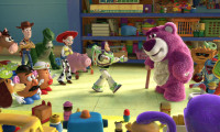 Toy Story 3 Movie Still 2