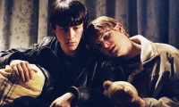 Mysterious Skin Movie Still 3