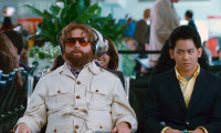 The Hangover Part II Movie Still 6