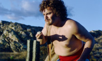 Nacho Libre Movie Still 2