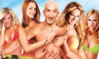 Bald Movie Still 1