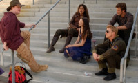 Serenity Movie Still 7
