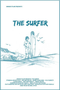 The Surfer Poster 1