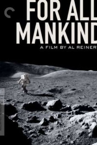 For All Mankind Poster 1