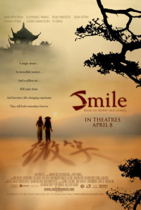 Smile Poster 1