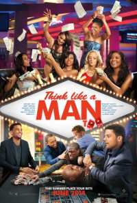 Think Like a Man Too Poster 1