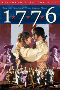 1776 Poster 1