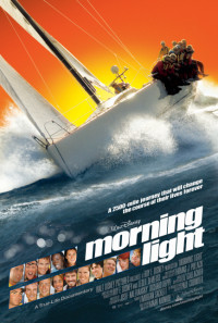 Morning Light Poster 1