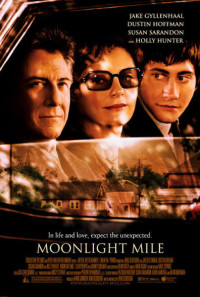 Moonlight Mile Poster 1